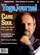 May-Jun 1993