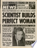 20 Aug 1985