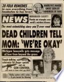 12 Sep 1989