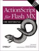 ActionScript für Flash MX. 2. Die Referenz