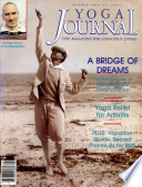May 1985