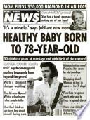 2 Feb 1988