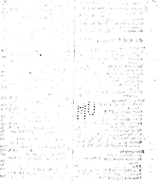 [ocr errors][merged small][ocr errors][ocr errors][merged small][ocr errors][ocr errors][ocr errors][ocr errors]