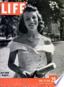 20 Jun 1949