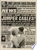 23 May 1989