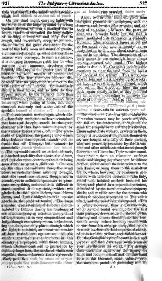 [ocr errors][ocr errors][merged small][ocr errors][graphic][subsumed]