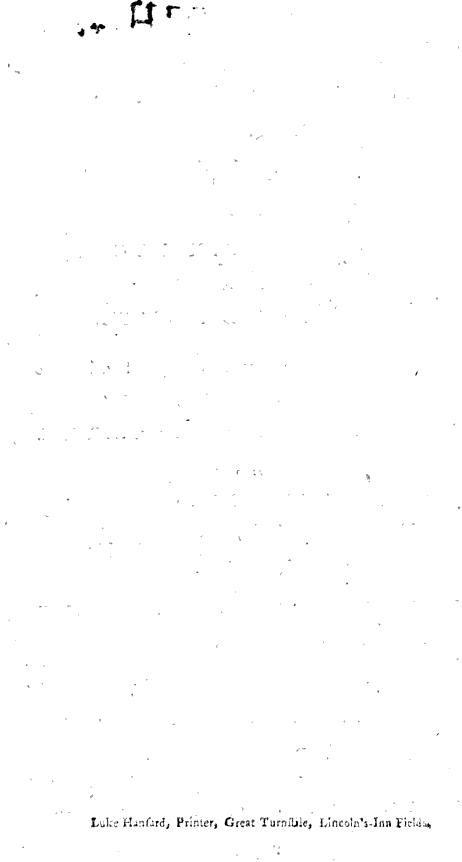[merged small][ocr errors][ocr errors][merged small]