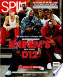 Aug 2001