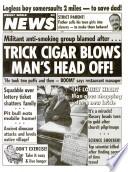 19 Jan 1988