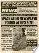 28 Feb 1989