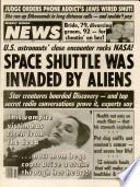 2 May 1989