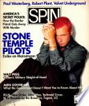 Sep 1993