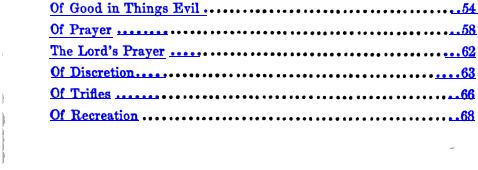 [merged small][merged small][merged small][merged small][ocr errors][ocr errors][merged small][ocr errors][ocr errors][merged small][merged small][ocr errors][merged small][ocr errors]