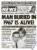12 Jan 1988