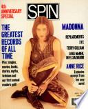 Apr 1989