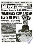 19 Jul 1988