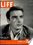 6 Dec 1948