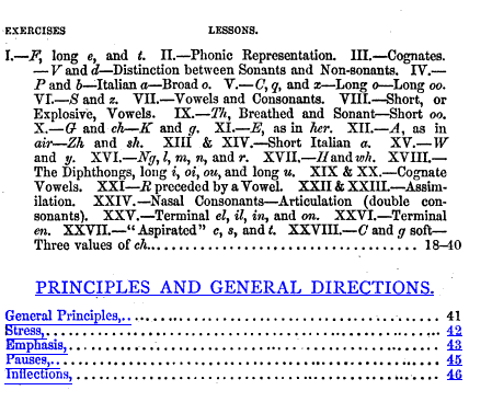 [ocr errors][subsumed][merged small][merged small][merged small][merged small][merged small]