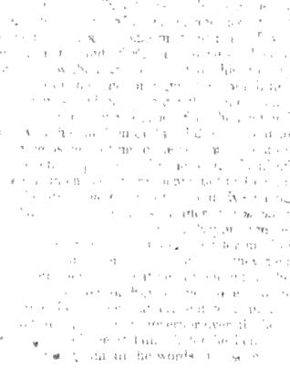 [ocr errors][ocr errors][ocr errors][ocr errors][ocr errors][merged small][merged small][ocr errors][ocr errors][ocr errors][ocr errors][ocr errors][merged small]
