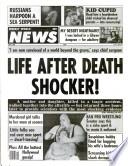 2 Apr 1985
