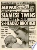 16 Feb 1988