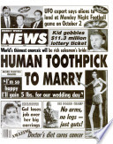 3 Oct 1989