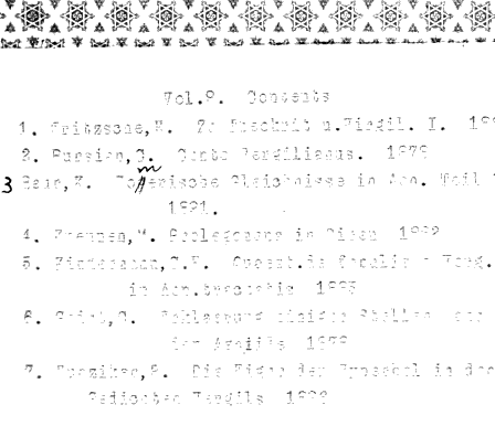 [ocr errors][ocr errors][ocr errors][subsumed][ocr errors][ocr errors][ocr errors][merged small][ocr errors][ocr errors][ocr errors][ocr errors][ocr errors][ocr errors][ocr errors][ocr errors][merged small]