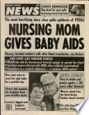 27 Aug 1985