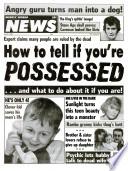 1 Mar 1988