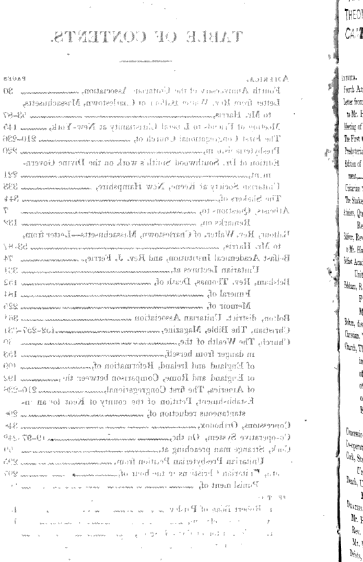 [merged small][merged small][subsumed][merged small][ocr errors][merged small][merged small][ocr errors][merged small][ocr errors][merged small][ocr errors][merged small][merged small][ocr errors][merged small][merged small][merged small][ocr errors][ocr errors][merged small][ocr errors][ocr errors][ocr errors][merged small][merged small][merged small]