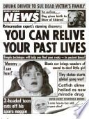 23 Feb 1988