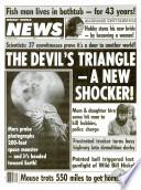 8 Nov 1988