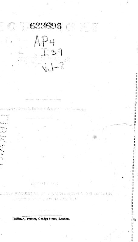 [merged small][ocr errors][ocr errors][ocr errors][ocr errors][ocr errors][ocr errors][ocr errors][ocr errors][merged small][ocr errors][merged small][merged small][merged small][merged small][ocr errors][ocr errors]