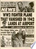 11 Jul 1989