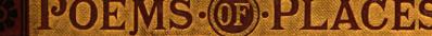 [merged small][merged small][ocr errors][merged small][ocr errors][ocr errors][merged small][ocr errors][ocr errors][merged small][merged small][merged small][ocr errors][merged small][merged small][ocr errors][ocr errors][ocr errors][merged small]
