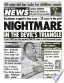 26 Mar 1985