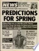 19 Mar 1985