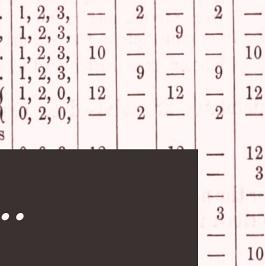 [merged small][merged small][merged small][merged small][merged small][merged small][ocr errors][merged small]