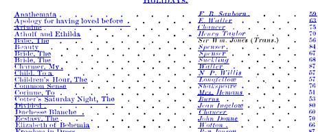 [ocr errors][merged small][merged small][merged small][merged small][merged small][ocr errors][merged small][merged small][merged small][merged small][merged small][merged small]