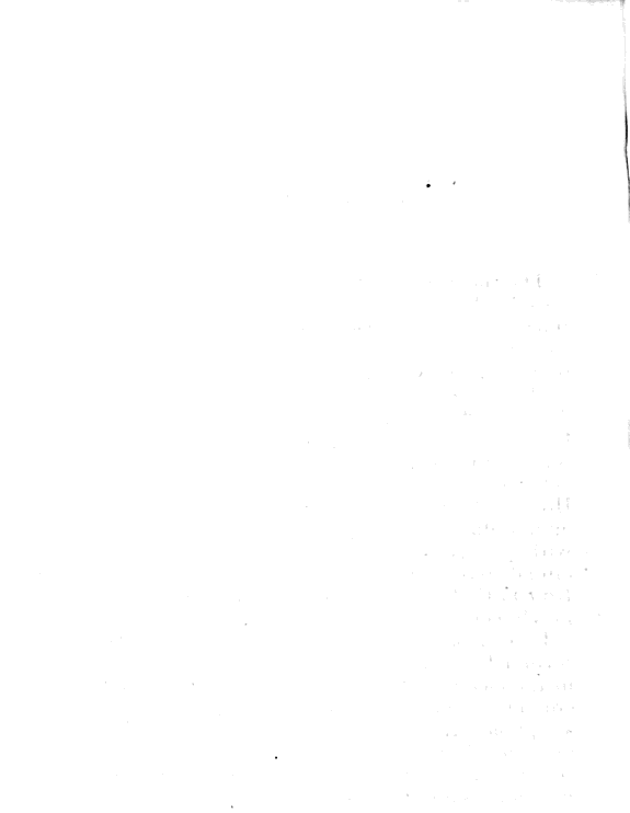 [subsumed][ocr errors][graphic][graphic]