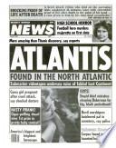 22 Oct 1985