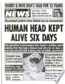 26 Nov 1985