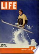 23 Feb 1948