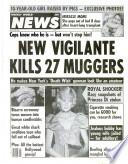 29 Jan 1985