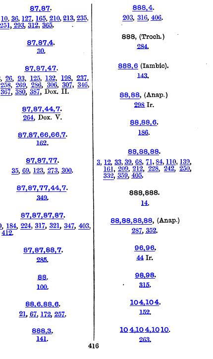 [merged small][merged small][merged small][merged small][merged small][merged small][merged small][ocr errors][ocr errors][merged small][merged small][merged small][merged small][merged small][merged small][merged small][merged small][merged small][merged small][ocr errors][merged small][merged small][merged small][merged small][merged small]