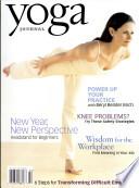 Jan-Feb 2004