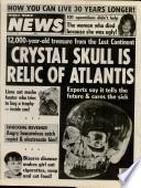 27 Dec 1988