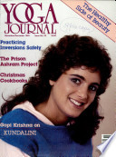 Nov 1983