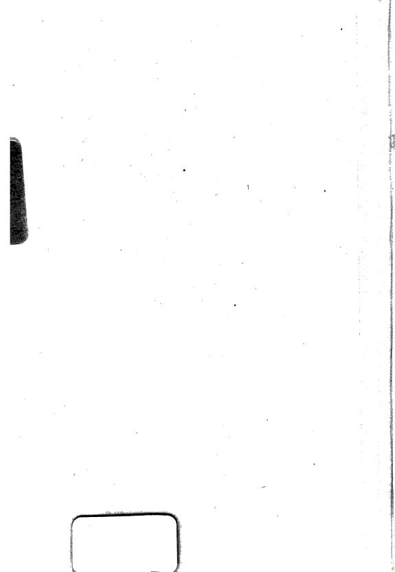 [ocr errors][ocr errors][graphic][graphic]
