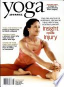 May-Jun 2003